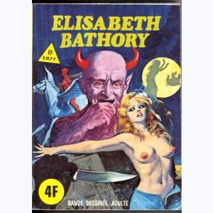 "Les ""biopics"" en BD - Page 2 64208-10"