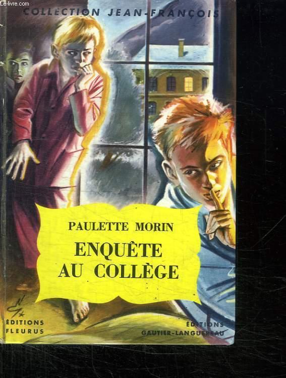 Noël Gloesner le méconnu - Page 4 71274810