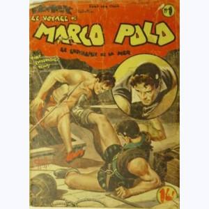 MARCO POLO (1254-1324 ) 71703-11