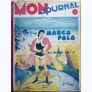 MARCO POLO (1254-1324 ) 71717-10
