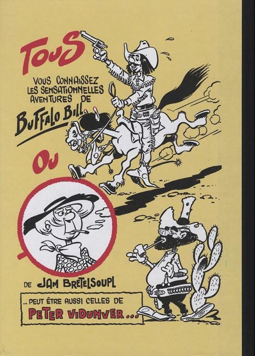 Jean Cézard : M. TOUDOU (et son singe Toulour ) et bien d'autres personnages 71df8a11