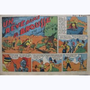 Raoul et Gaston - Page 3 74911-10