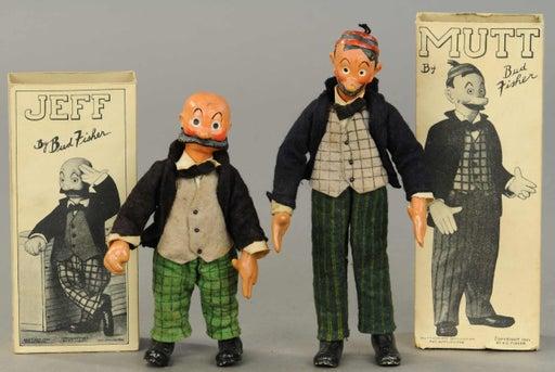 9ème Art, musée de la bande dessinée par Morris et Vankeer - Page 16 77164310