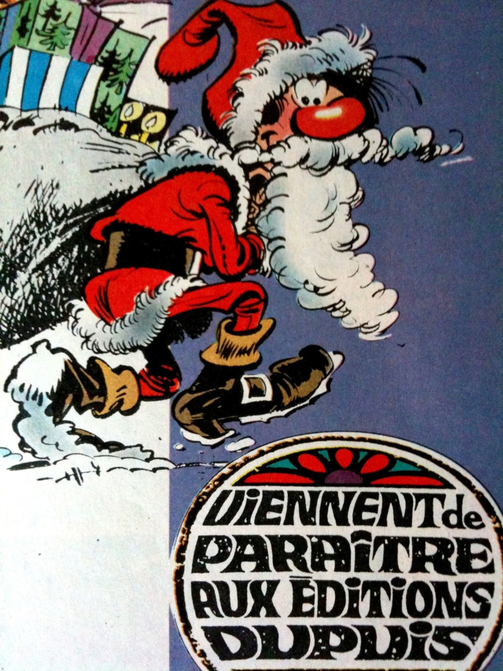Franquin mania - Page 24 78828110