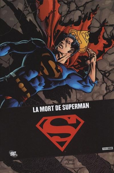 Comic books et super-héros - Page 2 7892210