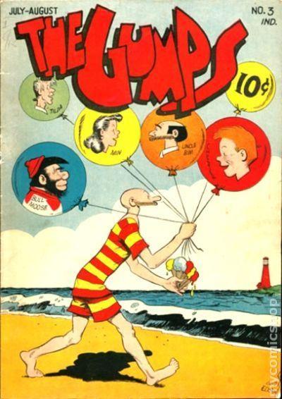 9ème Art, musée de la bande dessinée par Morris et Vankeer - Page 9 81169910