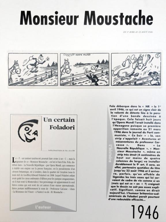 FOLA l'Urugayen  81213-11