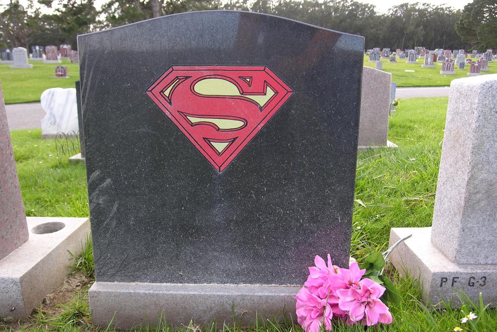 Comic books et super-héros - Page 2 84261410