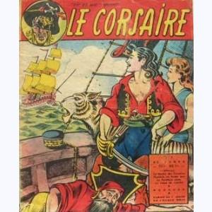 Jean Cézard : M. TOUDOU (et son singe Toulour ) et bien d'autres personnages 91274-10