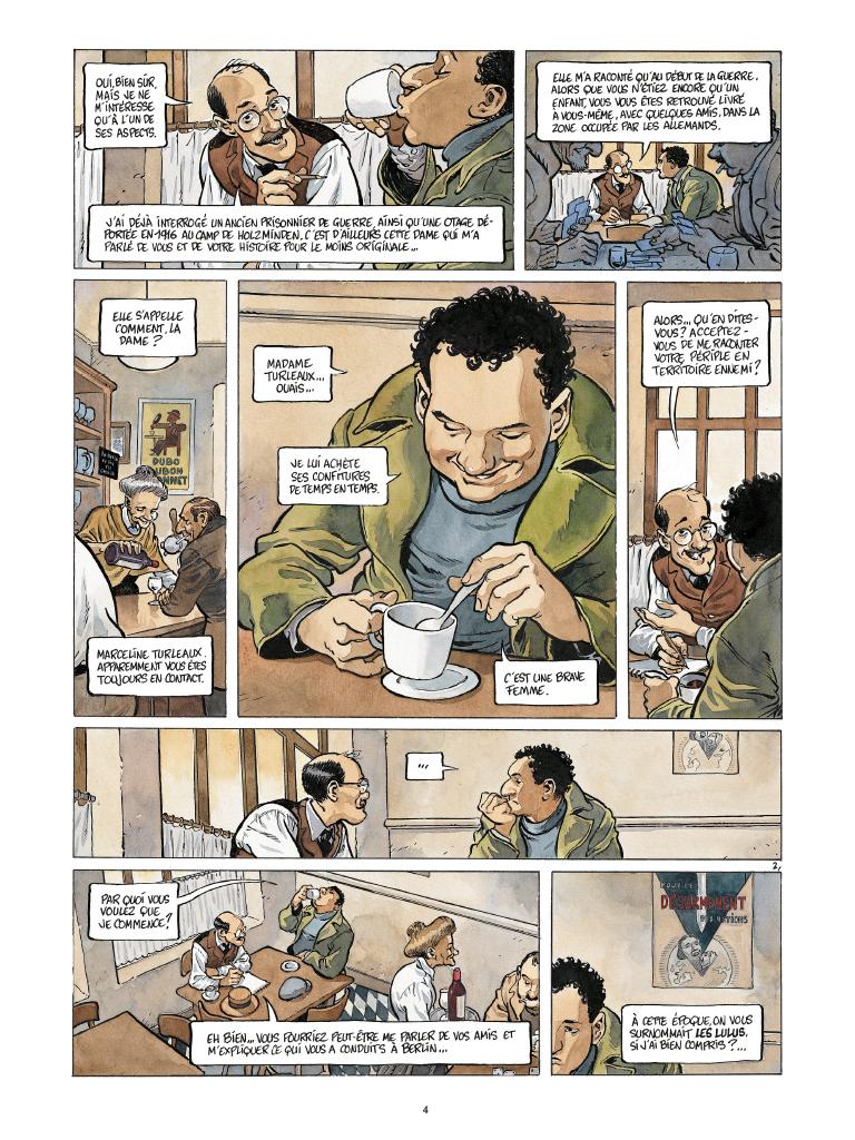 La guerre de 14-18 - Page 5 97822013