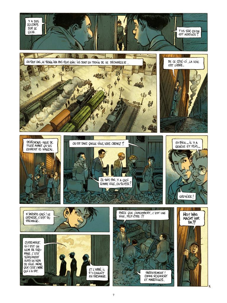 La guerre de 14-18 - Page 5 97822016