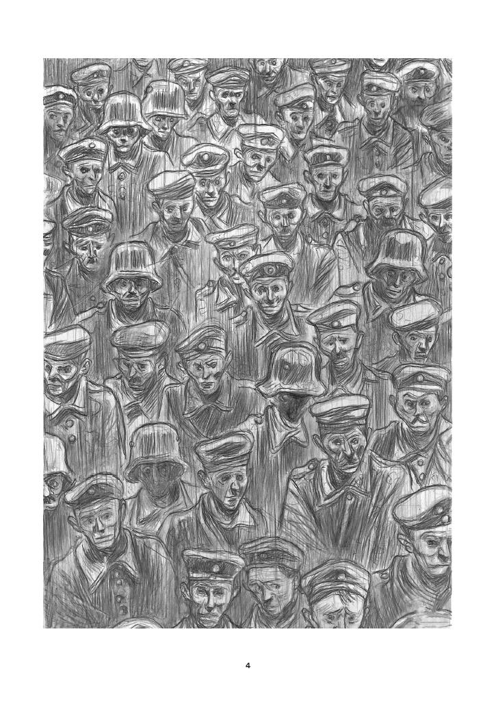 La guerre de 14-18 - Page 5 97822018