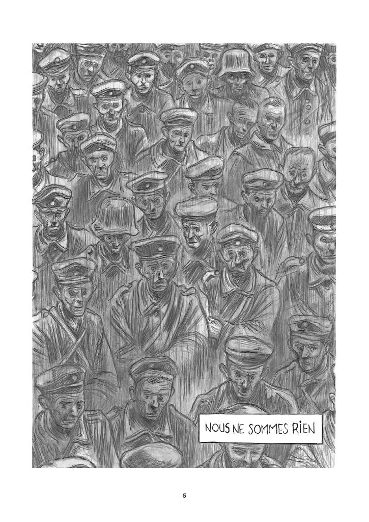 La guerre de 14-18 - Page 5 97822019