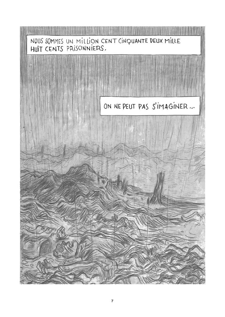 La guerre de 14-18 - Page 5 97822021