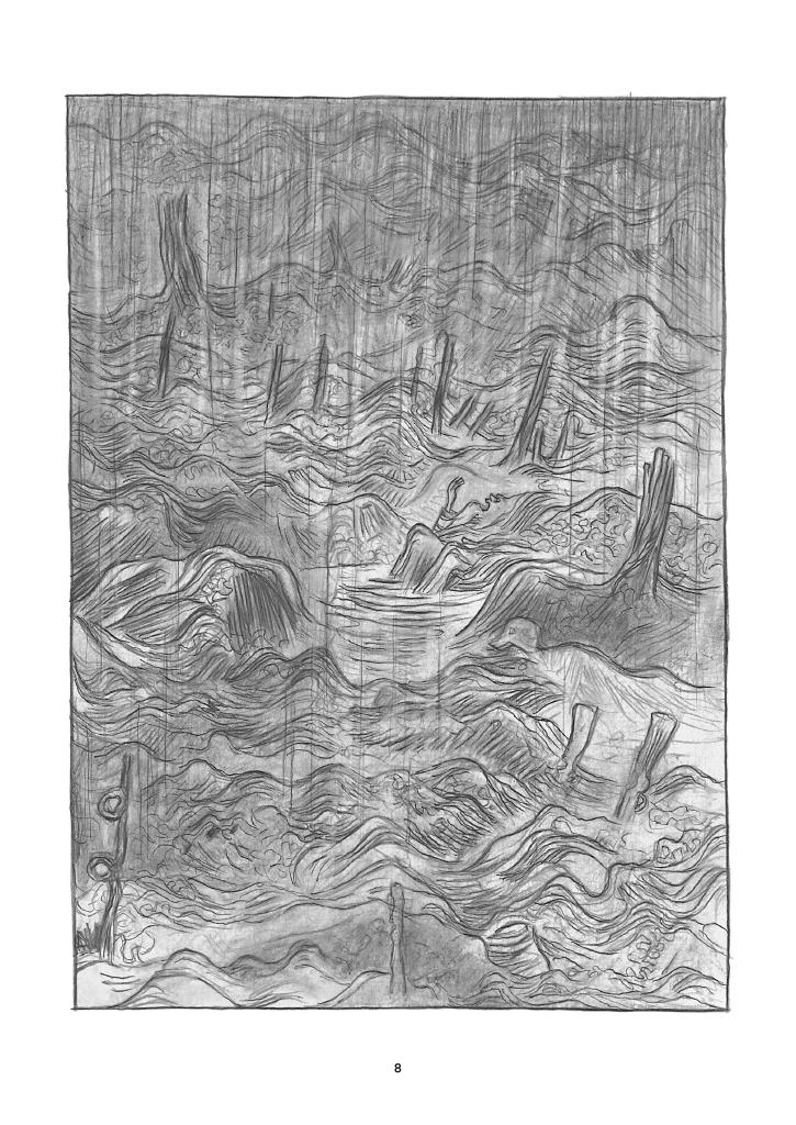La guerre de 14-18 - Page 5 97822022