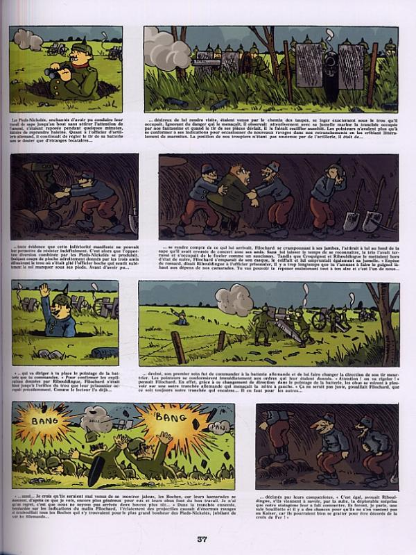La guerre de 14-18 - Page 5 97823110