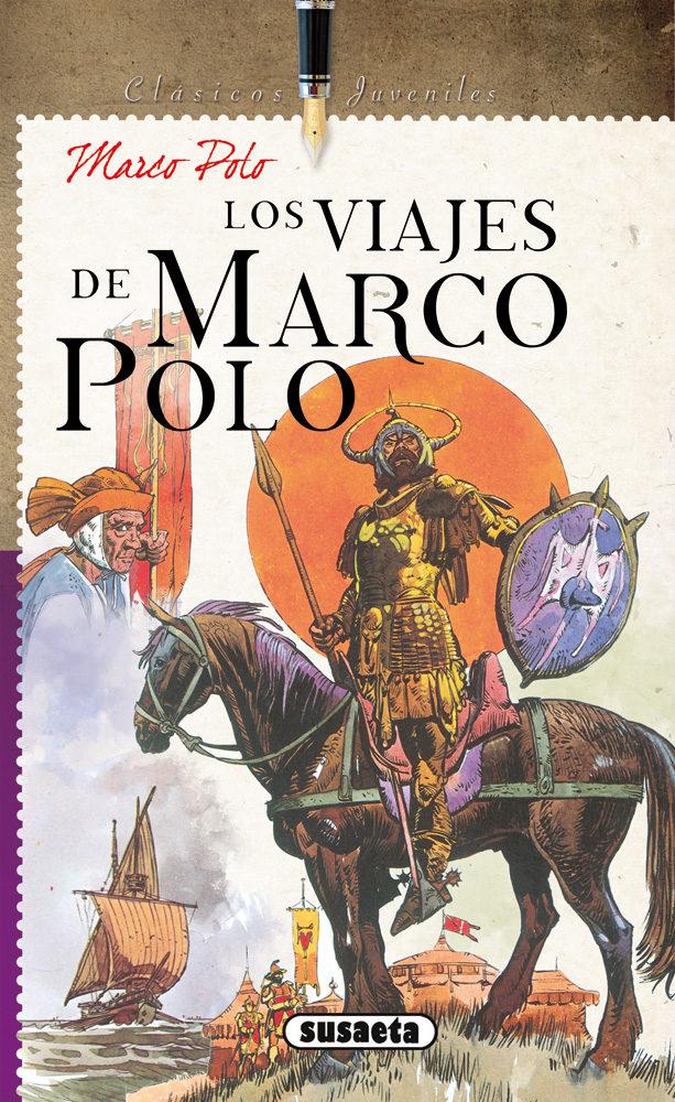 MARCO POLO (1254-1324 ) 97884610