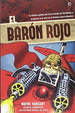 Le BARON ROUGE 97884910