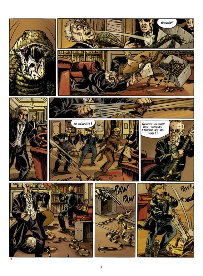 Le genre policier - Page 7 98615_11