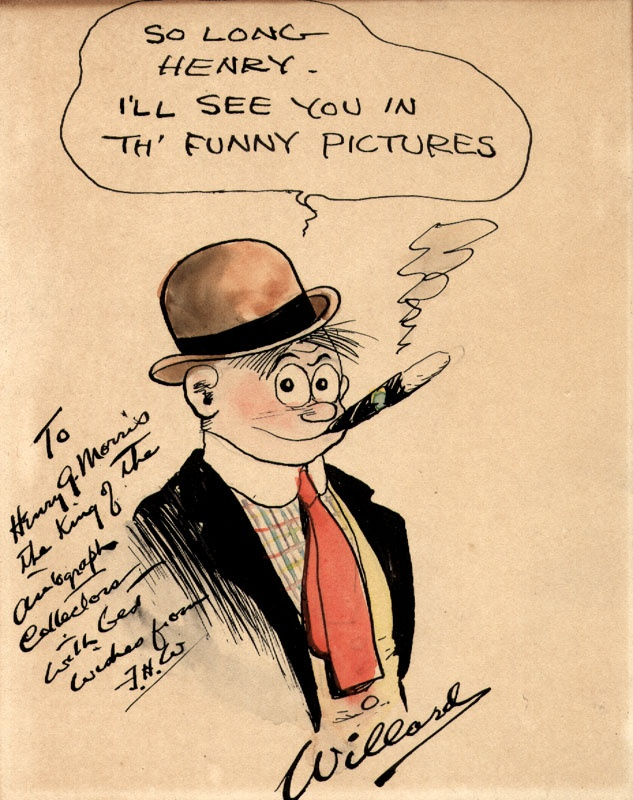 9ème Art, musée de la bande dessinée par Morris et Vankeer - Page 6 99e27510