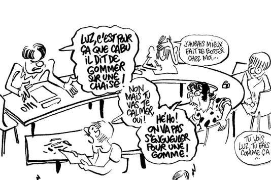 L'assassinat de Charlie Hebdo - Page 10 9a614810