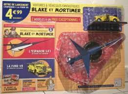 Pleins feux sur Edgar Pierre JACOBS et Blake et Mortimer (2ème partie en cours) - Page 31 A212