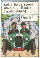 RADIO LUXEMBOURG et la B.D. A4d18d10