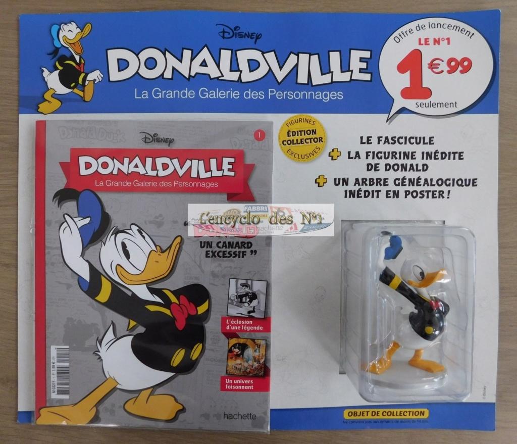 Donald, Picsou et leur univers A7frwn10