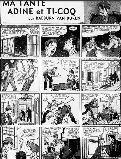Abbie an' Slats - Page 5 Ab11110