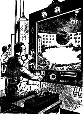 9ème Art, musée de la bande dessinée par Morris et Vankeer - Page 6 Airlor10