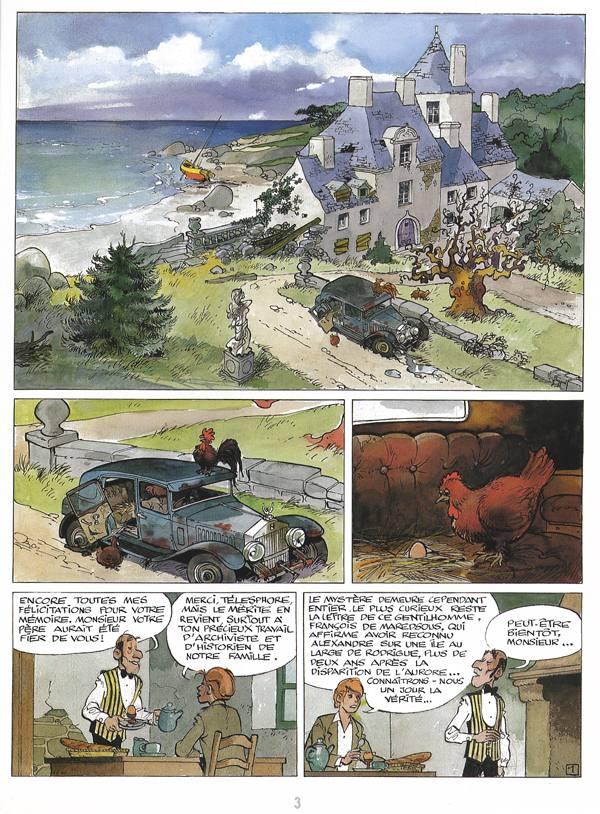 Will, l'artiste méconnu - Page 9 Albarb10