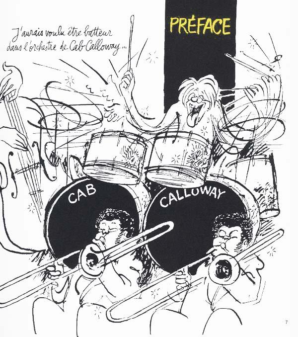 Cabu et ses beaufs - Page 4 Albaut10