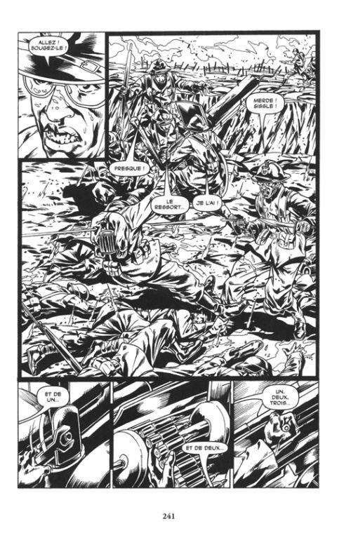 La guerre de 14-18 - Page 5 Album-10