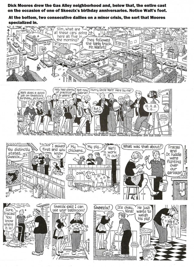 Gasoline Alley - Page 13 Alley010