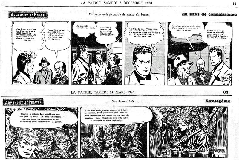 Terry et les pirates de Milton CANIFF - Page 8 Ap_bq_10