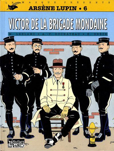 Décès du dessinateur, décoriste et coloriste belge Erwin Drèze Arsene12
