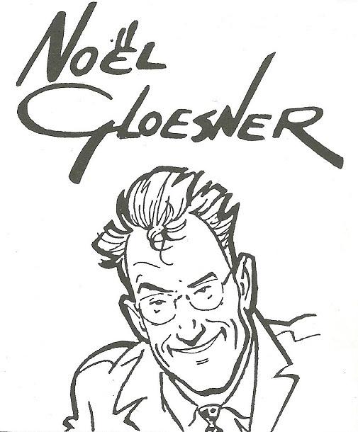 Noël Gloesner le méconnu - Page 6 Autopo10