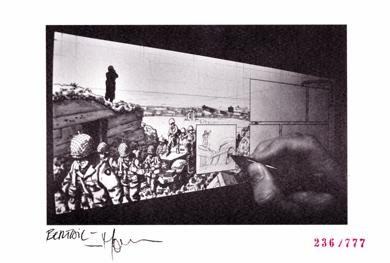 6 Juin 1944 : Débarquement en Normandie Autre_10