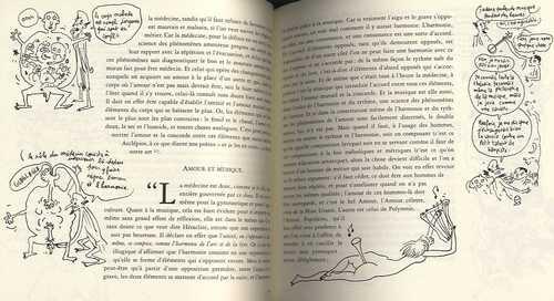 Philosophie et bande dessinée Banque12