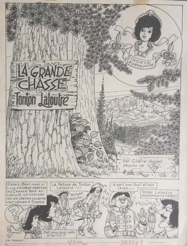 Du côté de François Bel - Page 4 Bel-si10