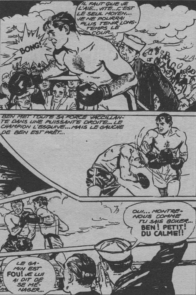 """""""Quatre boules de cuir"""" (Big Ben Bolt) - Page 3 Ben_bo10"""