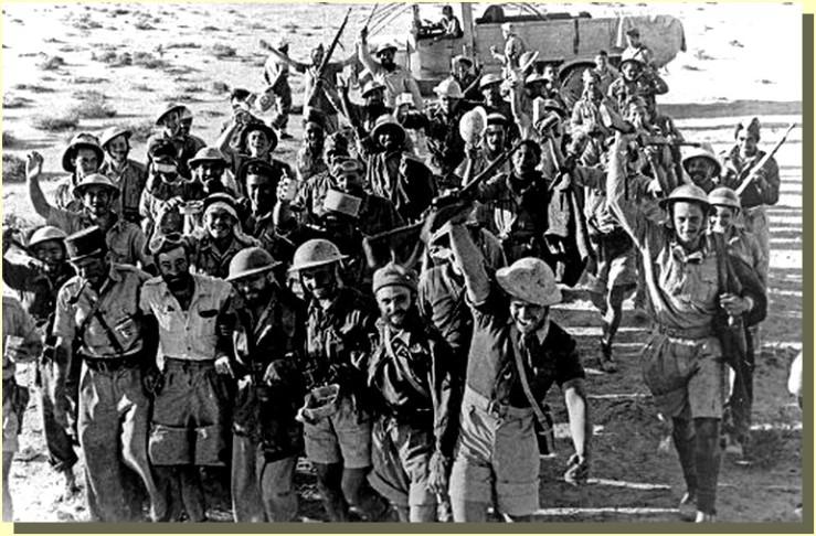La Légion étrangére en bd  Bhsort10