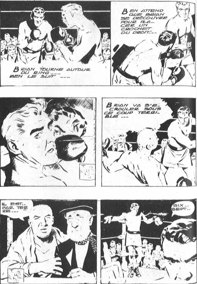 """""""Quatre boules de cuir"""" (Big Ben Bolt) - Page 3 Big_be10"""