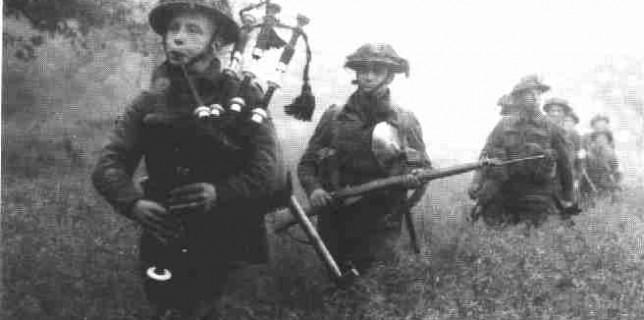 6 Juin 1944 : Débarquement en Normandie Bill_m10