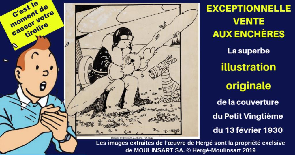 Trouvailles autour de Tintin (deuxième partie) - Page 3 Blog-i11
