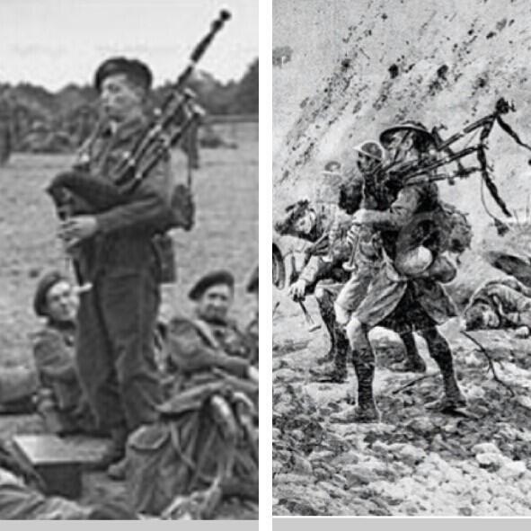 6 Juin 1944 : Débarquement en Normandie Bmhgh_10