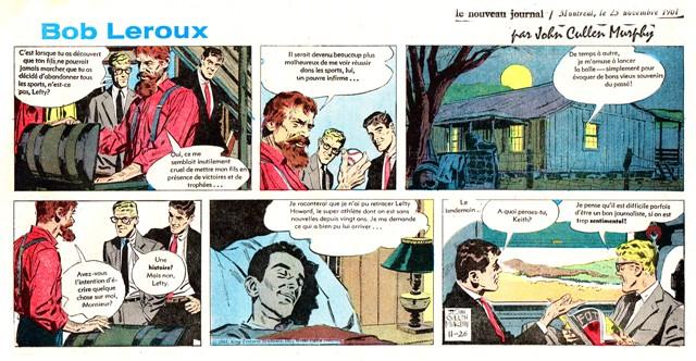 """""""Quatre boules de cuir"""" (Big Ben Bolt) - Page 3 Bob_le10"""