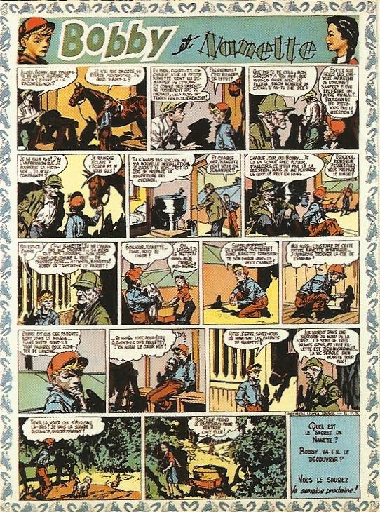 Frank Godwin - Page 6 Bobby10