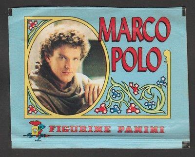 MARCO POLO (1254-1324 ) Bustin10