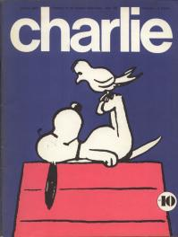 "La saga ""Peanuts"" - Page 6 C1010"
